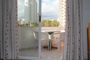 Hoteles baratos en benidorm cerca de la playa - Apartamento en benidorm barato ...