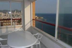 Hoteles baratos en benidorm cerca de terra mitica - Apartamento en benidorm barato ...