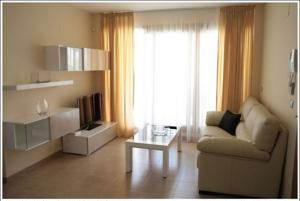 Apartamentos Roin World